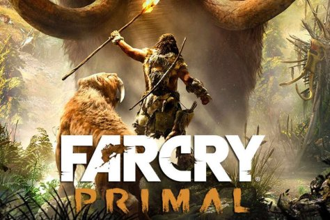 8-things-far-cry-primal-needs-to-survive