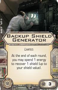 backup-shield-generator