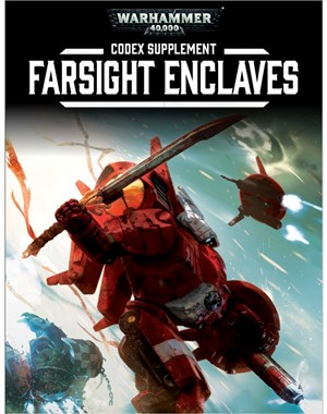 blprocessed-farsight20tablet20cover