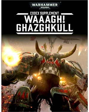 blprocessed-ghazghkull20cover4