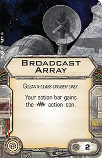 broadcast-array
