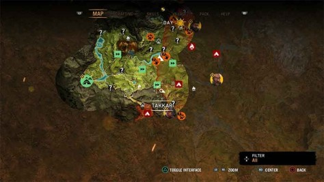 far-cry-primal-beast-taming-guide-black-lion-location-900x506