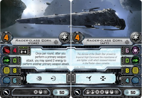 imperial-raider-cards