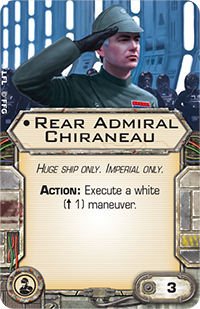 rear-admiral-chiraneua