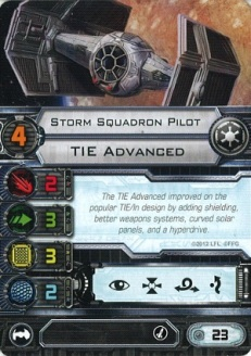 Storm_Squadron_Pilot