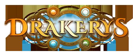 logo_drakerys-450
