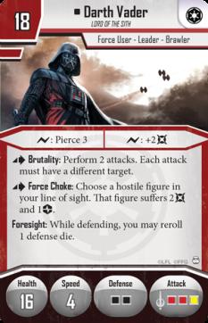 Darth-vader-1-