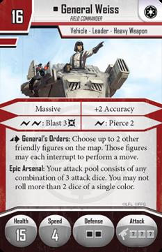 General-weiss-1-