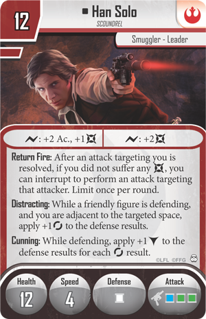 Han-solo.png