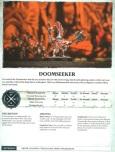 Doomseeker-AoS