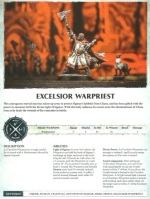 Excelsior-Warpriest