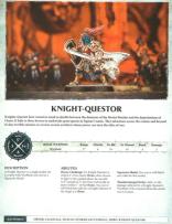 Knight-Questor-Warscroll-AoS