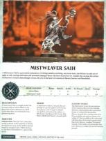Mistweaver-Saith