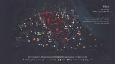 division_dark_zone_map_small