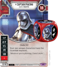 swd01_captain-phasma