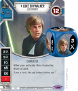 swd01_luke-skywalker