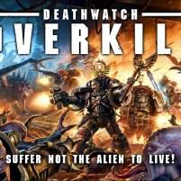 deathwatch-overkill-box-illustration