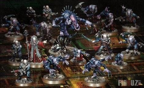 deathwatch-overkill-ghosar-quintus-broodkin