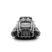 car-5q