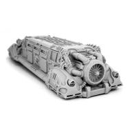 limo-4