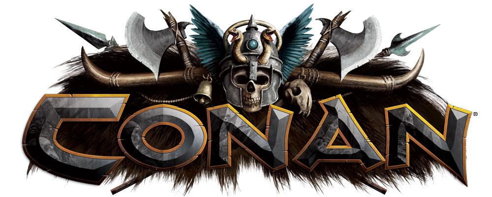 logo_conan_fondblanc