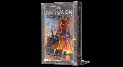 talisman_firelands_mockup
