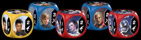 swd01_dice