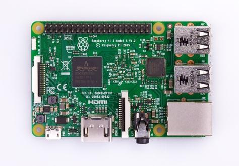 raspberry-pi-3-top-down-web