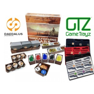 terraforming-mars-game-trayz-player-mats-daedalus-insert