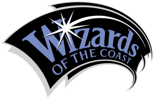 1200px-wizards_of_the_coast_logo-svg