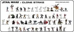 clone_med