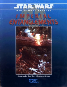 imperial_entanglements_star_wars_minis_supplement