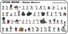 rebel_lg
