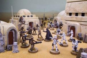 star-wars-legion-1