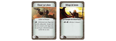 sw_bg_ia_av_wavei_royal_guard_command_cards