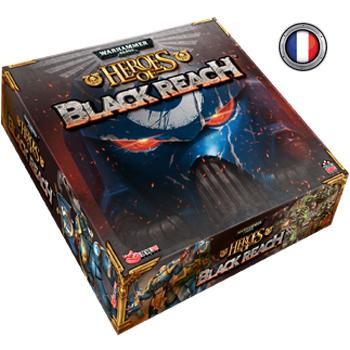 thumbnail_corebox_blackreach_fr-1