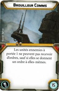 brouilleur-com1