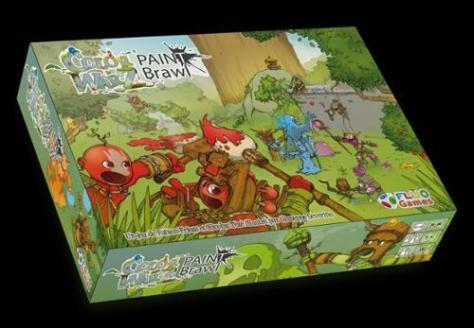 color-warz-paint-brawl-fluo-games-964541488_l