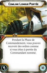 comlink-longue-portee1
