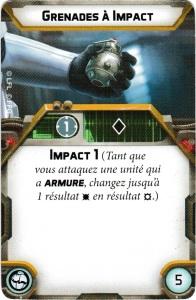 grenade-impact