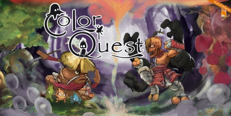 img_color_quest_s1_ks_wip2