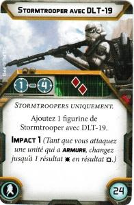 storm-dlt19