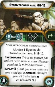storm-hh12