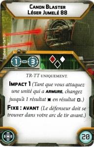 blaster-jum-88