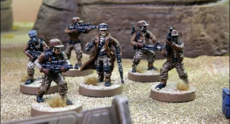 jeu_star_wars_legion_soldats_rebelles-117054