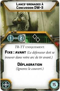 lance-grenade-dw3