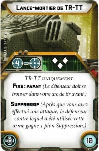 lance-mortier-trtt