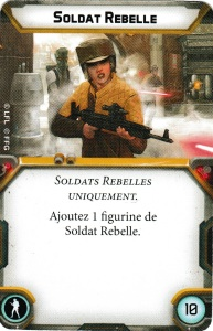 rebel-sup