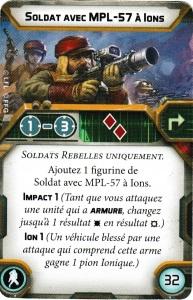 rebels-mpl57