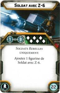 rebels-z6